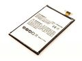 MICROBATTERY 6.8Wh Mobile Battery