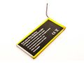 MICROBATTERY 10.6Wh Mobile Battery