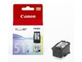 CANON CL-513 ink cartridge colour standard capacity 13ml 349 pages 1-pack