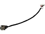ASUS DC IN Cable (14004-01450100)