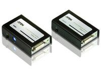 ATEN DVI Dual Link Extender (VE602-AT-G)