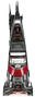 BISSELL StainPro6