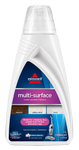 BISSELL MultiSurface Detergent - CrossWave / SpinWave
