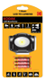 KODAK LED Headlamp 70lm incl. 3xAAA