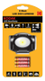 KODAK LED Headlamp 300lm incl.3xAAA