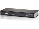 ATEN 4 Port HDMI Splitter