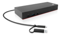 LENOVO LENOVO ThinkPad Hybrid USB-C DOCK 135W  With USB-A Dock