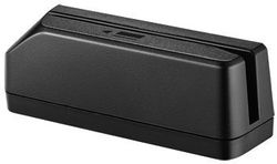 ADVANTECH Magnetic Stripe Card Reader (UTC-510P-M01E)