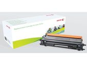 XEROX toner black for brother hl-4040/ 4050/ 4070 series