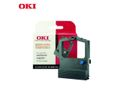 OKI INK RIBBON ML 5520/ 5521/ 5590/ 5591