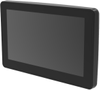 "ADVANTECH 7"" 2nd display, rear mount"
