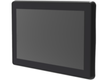 "ADVANTECH 10.1"""" 2nd display, rear mount"
