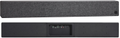 NEETS Sound Bar - SB1 Grey