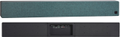 NEETS Sound Bar - SB1 Green