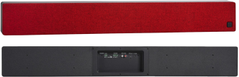 NEETS Sound Bar - SB1 RED DS
