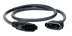 UBIQUITI Jumper Cable 3C
