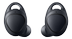 SAMSUNG R140 Wireless headphones Gear IconX (2018) Black