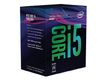 INTEL Core i5-8400 2,80GHZ LGA1151 9MB Cache Boxed CPU with Optane Memory 16GB
