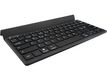 SANDBERG 2in1 Bluetooth Keyboard UK