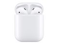 APPLE AirPods with Mic