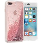CASEMATE Naked Tough Waterfall iPhone (CM036178)