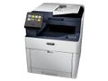WC 6515 COLOUR MULTIFUNCTION A4/ 28/ 28PMUSBETHER250/ 50TRAYSOLD IN / XEROX (6515V_DNI)