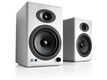 AUDIOENGINE Bookshelf Speakers A5+BT