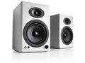 AUDIOENGINE Bookshelf Speakers A5+BT KINA 50%