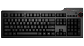 Das Keyboard 4 Root Mechanical Gaming Keyboard, Cherry MX Brown, US La