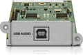 SYMETRIX USB Audio Card