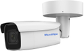MicroView IP Bullet 4MP, Vari-Focal