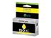 LEXMARK Nr.150XL y PB-ink Yellow Pro915 910 715 S315 415 515 700Pages