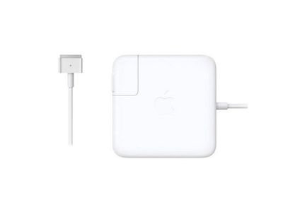 APPLE Apple MagSafe 2 Power Adapter - 45W (MD592Z/A)