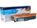 TN-241C TONER CARTRIDGE CYAN / BROTHER (TN241C)