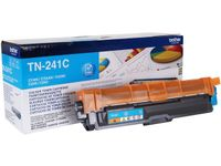 BROTHER HL-3140 cyan toner (1.4k) (TN-241C)