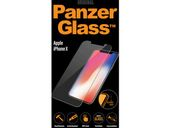 PanzerGlass New iPhone 5,7in 2017 edition