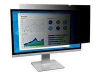 3M Privacy Filter for 38inch Widescreen Monitor 21:9 (PF380W2B)