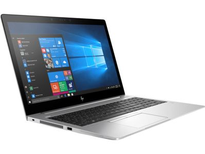 HP EliteBook 840 G5 i7-8550U 14.0inch FHD AG LED UWVA Privacy Sure View UMA 16GB DDR4 512GB SSD Webcam AC+BT 3C Batt W10P 3YW(NO) (3ZG30EA#ABN)