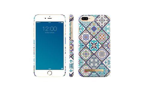 iDEAL OF SWEDEN IDEAL FASHION CASE IPHONE 7 PLUS MOSAIC (IDFCA16-I7P-48)