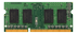 KINGSTON 4GB 2666MHz DDR4 Non-ECC CL19 SODIMM