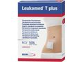 LEUKOMED Filmbandasje LEUKOMED T Plus 5x7, 2cm(5)