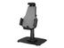 NEWSTAR Tablet Deskstand Black