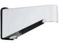 AVIGILON Pendant wall arm for