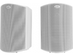 POLK AUDIO ATRIUM 5, pair, white