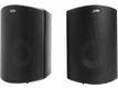 POLK AUDIO ATRIUM 4, pair, black