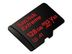 SANDISK Extreme micro SDXC 128GB + SD Adapter + Rescue Pro Deluxe 100MB/ sA1C10V30UHS-IU3
