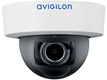AVIGILON 1.3MP Mini Dome indoor