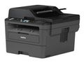 BROTHER MFC-L2710DW MFC Mono Laser fax
