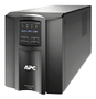 APC SMART-UPS 1500VA LCD 230V WITH SMARTCONNECT           IN ACCS