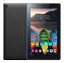 "LENOVO Tab 4 7"" Wifi 8GB"